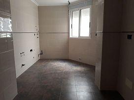 Piso en venta en Piso en Archena, Murcia, 59.000 €, 3 habitaciones, 2 baños, 95 m2