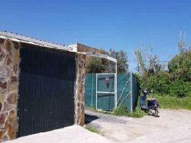 Suelo en venta en Las Tres Piedras, Chipiona, Cádiz, Calle Arriates, 23.000 €, 492 m2