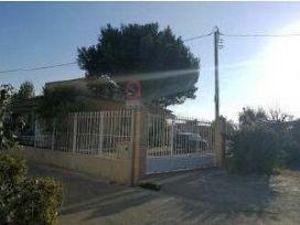 Suelo en venta en Murcia, Murcia, Murcia, Calle Carril de los Hernandez, 346.100 €, 2065 m2