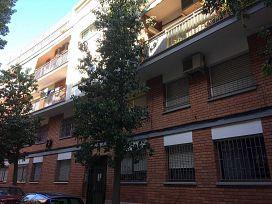 Piso en venta en Santa Coloma de Gramenet, Barcelona, Calle Dalt Dels Banus, 105.000 €, 2 habitaciones, 1 baño, 73 m2