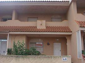 Piso en venta en Diputación de Pozo Estrecho, Cartagena, Murcia, Avenida de la Estación (pozo Estrecho), 78.421 €, 3 habitaciones, 6 baños, 91 m2