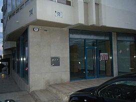 Oficina en venta en Altea, Alicante, Avenida del Puerto, 220.000 €, 183 m2