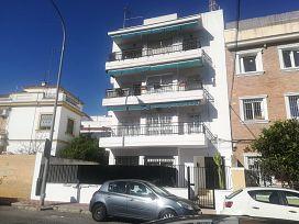 Piso en venta en Distrito Sur, Sevilla, Sevilla, Calle Diego de la Barrera, 252.000 €, 2 habitaciones, 2 baños, 103 m2
