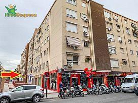 Local en venta en Fígares, Granada, Granada, Calle Gardenia, 95.000 €, 37 m2
