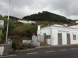 Piso en venta en Monte de Pueblo, Villa de Mazo, Santa Cruz de Tenerife, Carretera General C 832, 181.500 €, 3 habitaciones, 1 baño, 273 m2
