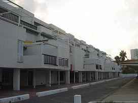 Piso en venta en Diputación de Rincón de San Ginés, Cartagena, Murcia, Avenida Gran Via de la Manga, 99.000 €, 2 habitaciones, 1 baño, 90 m2