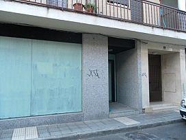 Local en venta en El Berrocal Ii, El Boalo, Madrid, Calle la Peña Hoyuela, 135.720 €, 65 m2