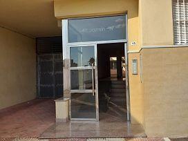 Piso en venta en Playa Serena, Roquetas de Mar, Almería, Calle la Solana, 72.000 €, 3 habitaciones, 2 baños, 77 m2