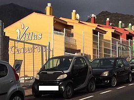 Piso en venta en San Eugenio Alto, Adeje, Santa Cruz de Tenerife, Calle Madrid, 124.878 €, 1 habitación, 1 baño, 63 m2