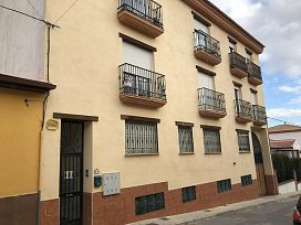 Piso en venta en Láchar, Láchar, Granada, Calle Manuel de Falla, 33.300 €, 2 habitaciones, 1 baño, 84 m2