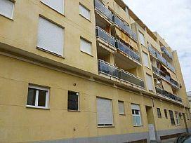 Piso en venta en Venècia, Gandia, Valencia, Calle Mare de Deu del Carmen, 80.000 €, 2 habitaciones, 1 baño, 76 m2