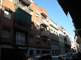 Piso en venta en Gràcia, Barcelona, Barcelona, Calle Mare de Deu del Coll, 330.000 €, 3 habitaciones, 2 baños, 92 m2