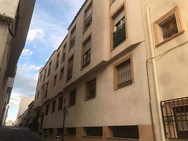 Piso en venta en Garrucha, Garrucha, Almería, Calle Nueva, 56.063 €, 2 habitaciones, 2 baños, 59 m2