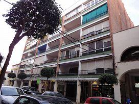 Piso en venta en Torre Estrada, Balaguer, Lleida, Calle Padre Sanahuja, 45.500 €, 3 habitaciones, 1 baño, 124 m2