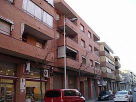 Piso en venta en La Bordeta, Lleida, Lleida, Avenida Pla D Urgell, 69.876 €, 4 habitaciones, 1 baño, 114 m2