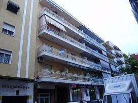 Piso en venta en Gandia, Valencia, Calle Primer de Maig, 50.844 €, 4 habitaciones, 2 baños, 148 m2