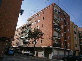Piso en venta en Rascanya, Valencia, Valencia, Calle Río Genil, 36.575 €, 3 habitaciones, 1 baño, 74 m2