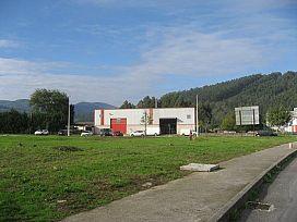 Suelo en venta en Santiago de Cartes, Cartes, Cantabria, Calle Riuco de Santiago, 370.000 €, 1765 m2