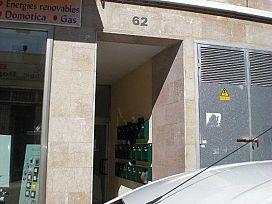 Piso en venta en Mas de Miralles, Amposta, Tarragona, Calle Ruiz de Alda, 57.475 €, 3 habitaciones, 2 baños, 117 m2