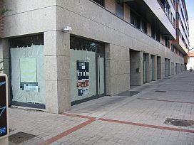 Local en venta en Huerta del Rey, Valladolid, Valladolid, Avenida Salamanca, 65.000 €, 65 m2
