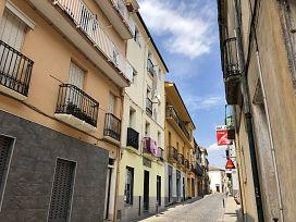 Piso en venta en Sant Joan Les Fonts, Sant Joan Les Fonts, Girona, Calle Sant Antoni, 45.000 €, 2 habitaciones, 1 baño, 70 m2