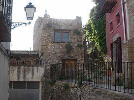 Casa en venta en Anroig, Chert/xert, Castellón, Calle Sol, 25.200 €, 4 habitaciones, 2 baños, 186 m2