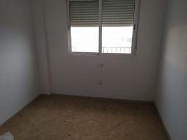 Piso en venta en Aguadulce, Roquetas de Mar, Almería, Calle Jesus de Perceval, 73.934 €, 2 habitaciones, 1 baño, 115 m2
