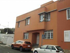 Casa en venta en La Cruz, Firgas, Las Palmas, Avenida de la Cruz, 149.500 €, 3 habitaciones, 2 baños, 142 m2