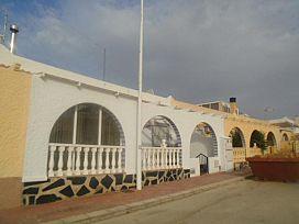 Casa en venta en Saladillo, Murcia, Murcia, Calle Hernan Valle, 54.000 €, 3 habitaciones, 2 baños, 60 m2