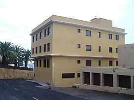 Oficina en venta en San Andrés, Santa Cruz de Tenerife, Santa Cruz de Tenerife, Calle Puerto Espíndola, 1.233.300 €, 46 m2