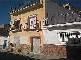 Casa en venta en El Ranchillo, Sevilla, Sevilla, Calle Barrio Nuevo, 75.240 €, 1 habitación, 1 baño, 142 m2