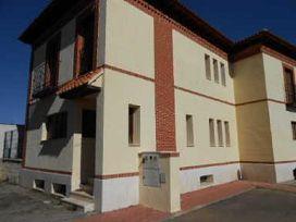 Piso en venta en Puertollano, Ciudad Real, Plaza Almodovar, 22.900 €, 3 habitaciones, 1 baño, 64 m2