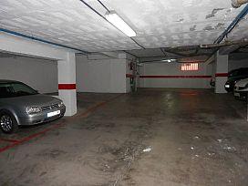 Parking en venta en Carrizal, la Palmas de Gran Canaria, Las Palmas, Calle Barcelona, 6.000 €, 25 m2
