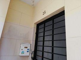 Piso en venta en Chiclana de la Frontera, Cádiz, Calle Cerrillo, 42.600 €, 2 habitaciones, 1 baño, 67 m2
