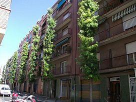 Piso en venta en El Carme, Reus, Tarragona, Calle Orient, 76.000 €, 4 habitaciones, 1 baño, 65 m2