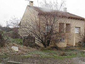 Casa en venta en Torreiglesias, Torreiglesias, Segovia, Calle 7, 31.000 €, 1 habitación, 1 baño, 68 m2