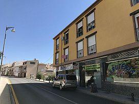 Piso en venta en Pulianas, Güevéjar, Granada, Avenida Andalucia, 77.400 €, 3 habitaciones, 4 baños, 95 m2