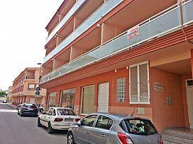 Piso en venta en La Costereta, Sant Joan de Moró, Castellón, Calle Angel Pallares, 61.700 €, 3 habitaciones, 2 baños, 111 m2