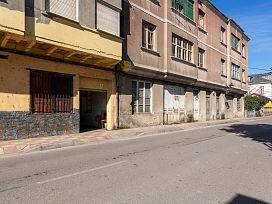 Local en venta en Cacabelos, Cacabelos, León, Avenida Arganza, 4.900 €, 25 m2
