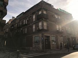 Local en venta en Tetuán, Madrid, Madrid, Calle Arroyo, 360.900 €, 290 m2