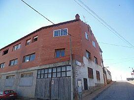 Industrial en venta en Barrio de la Estación, Humanes, Guadalajara, Calle Arroyo de Valmaton, 53.600 €, 323 m2