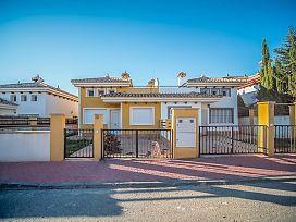 Piso en venta en Pedanía de Sucina, Murcia, Murcia, Calle Avena, 82.500 €, 2 habitaciones, 6 baños, 66 m2