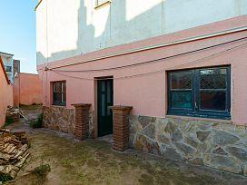 Piso en venta en Ganix, Llagostera, Girona, Travesía Barceloneta, 99.500 €, 3 habitaciones, 1 baño, 95 m2