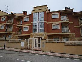 Local en venta en San Pedro de la Fuente, Burgos, Burgos, Calle Bofordo, 89.000 €, 227 m2