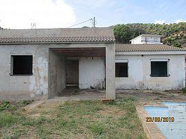 Piso en venta en Can Domènech, Pineda de Mar, Barcelona, Urbanización Can Domenech, 105.200 €, 3 habitaciones, 1 baño, 58 m2
