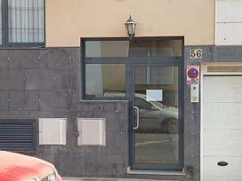 Parking en venta en La Charca, Puerto del Rosario, Las Palmas, Calle Castilla, 6.600 €, 26 m2