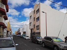Parking en venta en La Charca, Puerto del Rosario, Las Palmas, Calle Castilla, 6.200 €, 25 m2