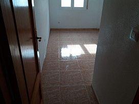Piso en venta en Piso en Vera, Almería, 45.000 €, 3 habitaciones, 1 baño, 88 m2