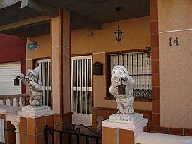 Casa en venta en Las Esperanzas, Pilar de la Horadada, Alicante, Calle Colonizacion, 103.100 €, 1 baño, 137 m2