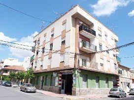 Piso en venta en Centro, Almoradí, Alicante, Calle Comunidad Valenciana, 44.400 €, 3 habitaciones, 1 baño, 85 m2